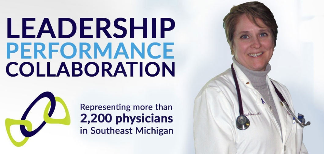United Physicians - Leadership, Performance and Collaboration