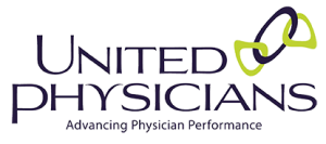 United-Physicians-Logo-415