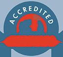 NCQA Accreditation